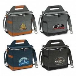 Nirvana Cooler Bag