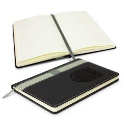 Prescott Notebook