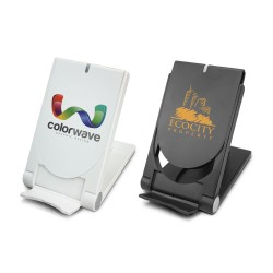 Bionic Wireless Charging Stand
