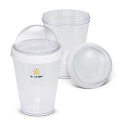 Yogo Cup