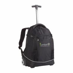 Quantum Trolley Comp Backpack