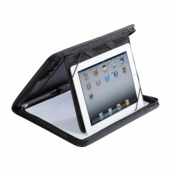 Panama Tablet Compendium