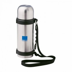 Bullet 1 Litre Vacuum Flask