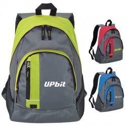 Paddington Backpack