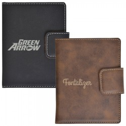 AGRADE Passport Holder