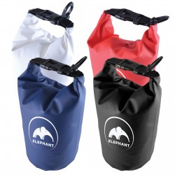 River Waterproof Bag