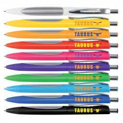 Taurus Ballpoint Pen