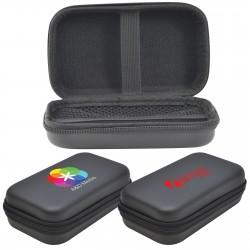 Medium EVA Zipper Case 50mmH