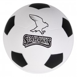 Soccer Ball Anti Stress Reliever