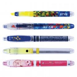 Styb K1 Highlight Marker - Indent