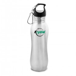 La Jolla Water Bottle - Large 700ml