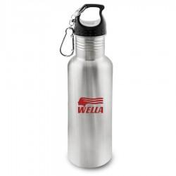 San Carlos Water Bottle