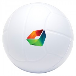 Squeeze Volley Ball