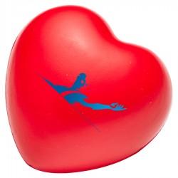 Squeeze Heart