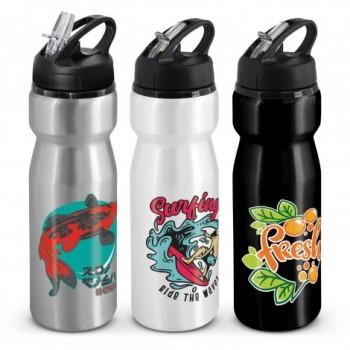 Viper Drink Bottle