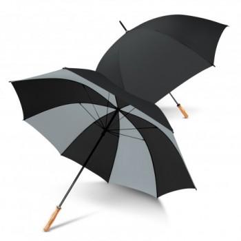 PEROS Pro Umbrella - Silver