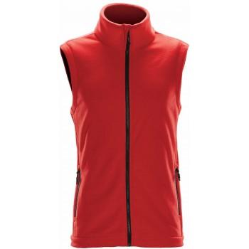 Men's Nitro Microfleece Vest