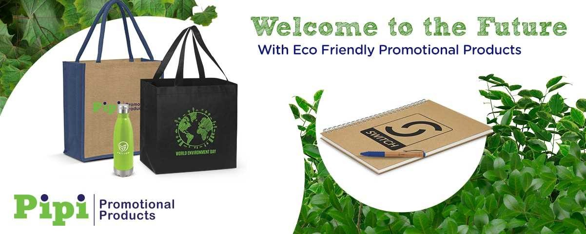 Top Tips on Eco Branding