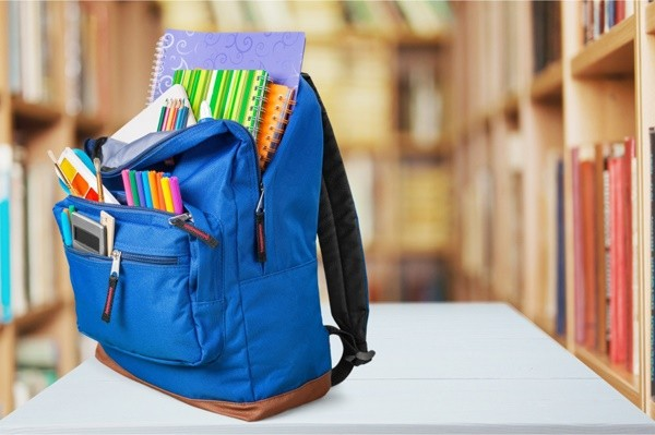 Top Back to School Promotional Products