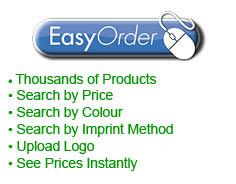 Easy Ordering 1
